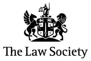 Law-Society-of-England-and-Wales-Edward-Harte
